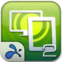 Скачать Splashtop 2 - Remote Desktop Android