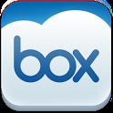 Скачать Box для Android