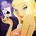 Скачать Texas Holdem Poker Deluxe Android