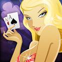 Скачать Texas Holdem Poker Deluxe Android