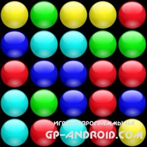Скачать Bubble Poke™ - пузыри игра скачать на Андроид