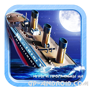 Escape The Titanic ������� �� �������