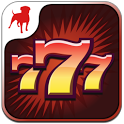 Скачать Slots by Zynga Android