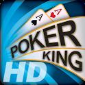 Скачать Texas Holdem Poker Pro Android