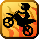 Скачать Bike Race Android