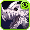Скачать Monster Warlord Android