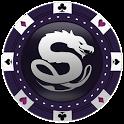 Скачать Dragonplay Poker Android