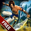 Скачать Prince of Persia Classic Android