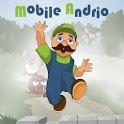 Скачать Mobile Andrio на Андроид