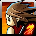 Скачать Devil Ninja 2 Андроид