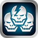 Скачать Shadowgun DeadZone Android