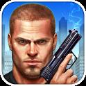 Скачать Crime City Android