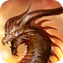 Скачать Rage of Bahamut Android