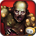 Скачать Contract Killer Zombies 2 Android (CKZ Origins)