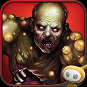 Скачать Contract Killer Zombies 2 Android (CKZ Origins)