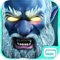 Скачать Heroes of Order & Chaos для Андроид