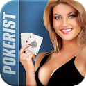 Скачать Texas Poker на Андроид