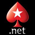 Скачать Покер Старс для Андроид