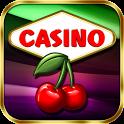 Скачать DoubleDown Casino Android