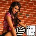 Скачать Strip Blackjack - Sandee Westgate