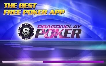 Dragonplay Poker-Texas hold'em