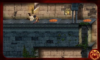 Prince of Persia Classic Free